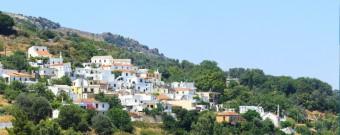 Kreta-Urlaub