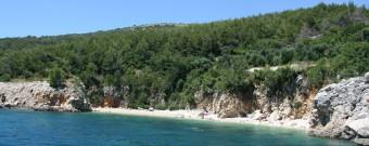 Urlaub Kroatien