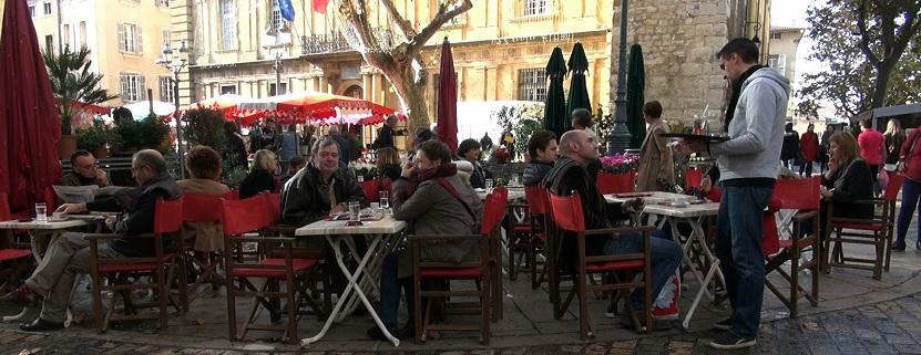 Urlaub in Paris - Frankreich mit sonnenklar.TV