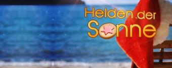 Helden der Sonne