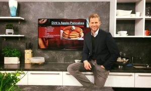 dirk_loebling_apfel_pancakes
