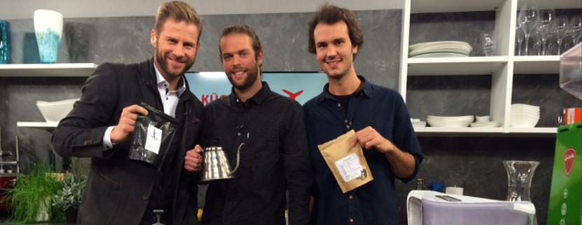 sonnenklartv_kochshow_coffee