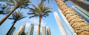 Die besten Tipps für Dubai