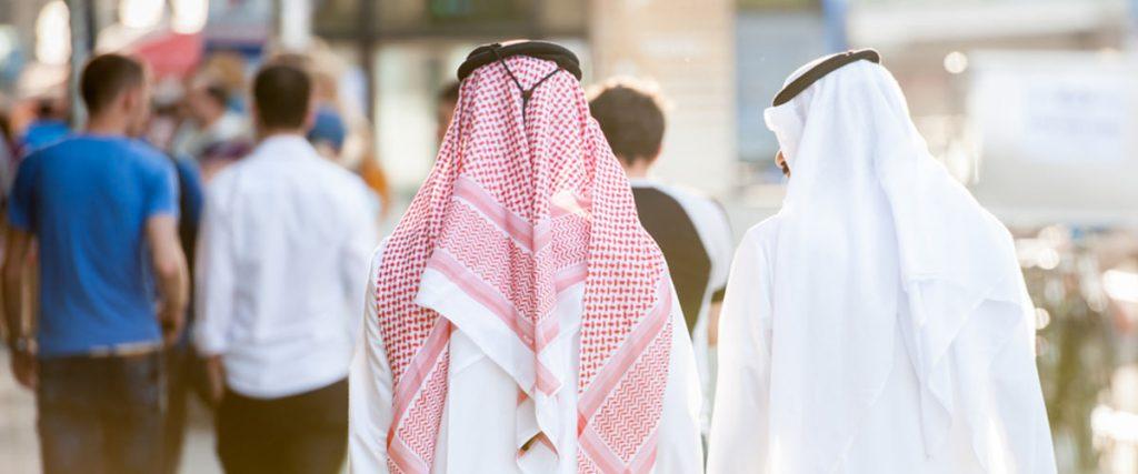 size 40 c5eb2 876e5 Das richtige Verhalten in Dubai | Der sonnenklar.TV Reiseblog