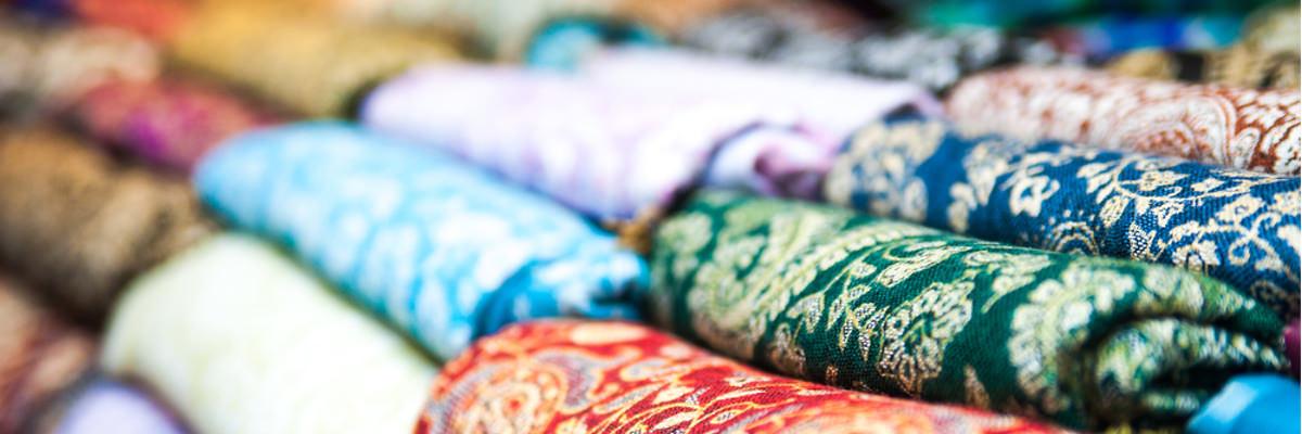 Textil Souk