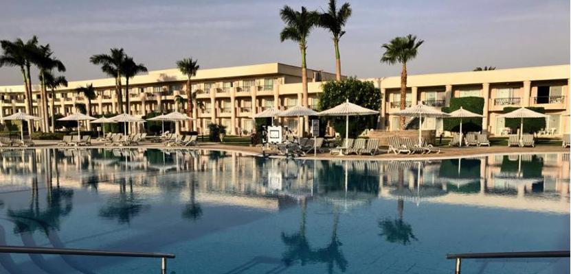 Royal-Makadi-Pool