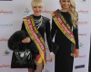 Miss Germany Goldene Sonne 2017