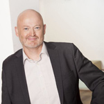 sonnenklar.TV Geschäftsführer Andreas Lambeck