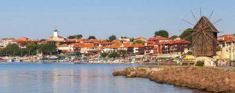Eine Top-Destination für euren Familienurlaub: Bulgarien