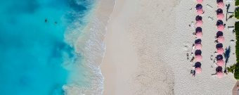 Reisetipps für die Karibik