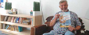 Harry Wijnvoord Single Urlaub Katalog