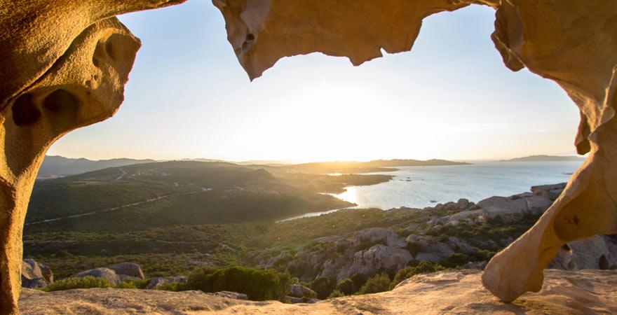 Die Costa Smeralda zählt zu unseren persönlichen Reisetipps für Sardinien