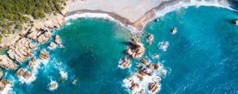 Sardinien-Reisetipps