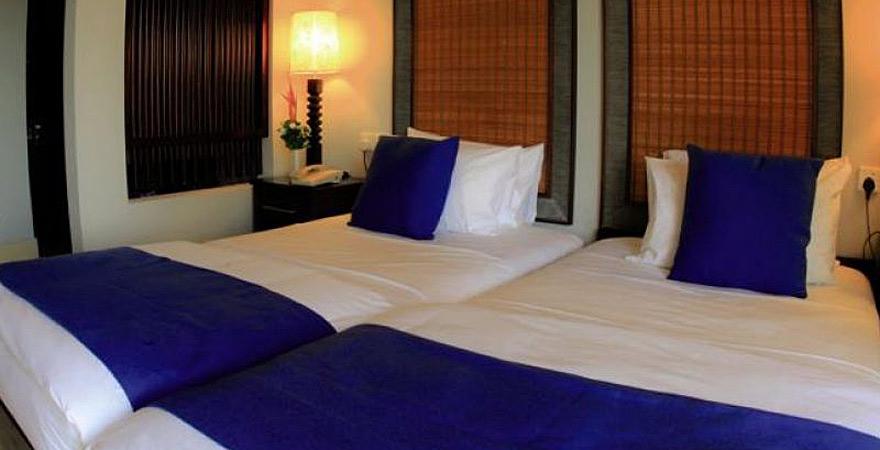 Zimmer LABRANDA Coral Beach Gambia