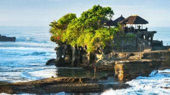 Bali-Reisetipps