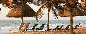 Warum Urlaub in Gambia