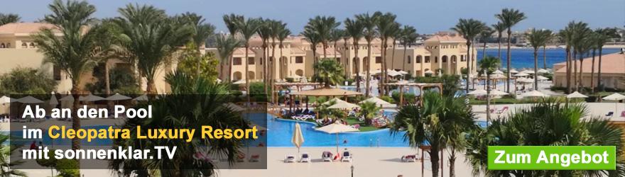 Cleopatra-Luxury-Resort-Banner