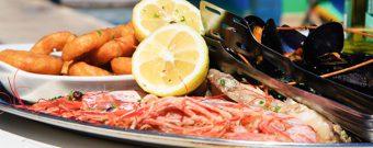 Maltesische Küche