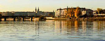 Reisebericht zu Prag