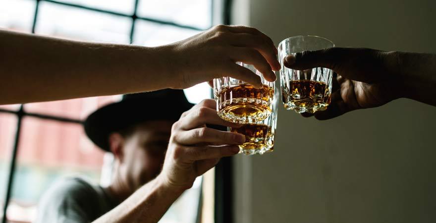 Unsere Reisetipps zu Whisky in Schottland
