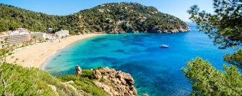 Reisebericht Ibiza Tipps