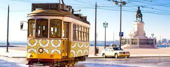 Die besten Tipps für Lissabon