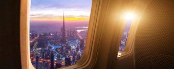 Einreisebestimmungen Dubai