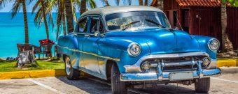 Kuba Rundreise Tipps