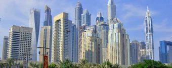 Dubais Geheimtipps