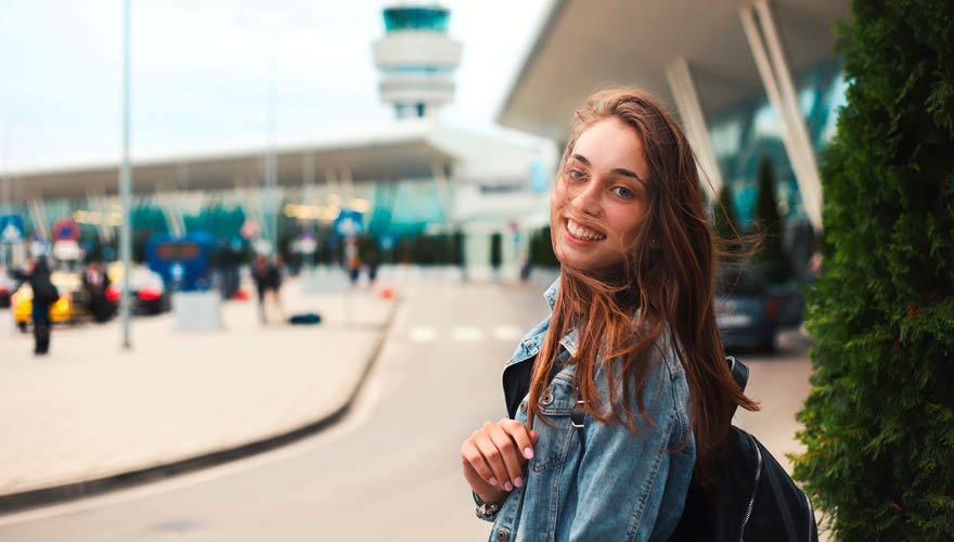 Tipps zum günstig Reisen