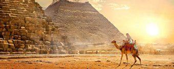 Die besten Reisetipps für Ägypten