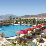 Swiss Inn Resort in Dahab