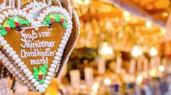 Schönste Weihnachtsmärkte in Bayern