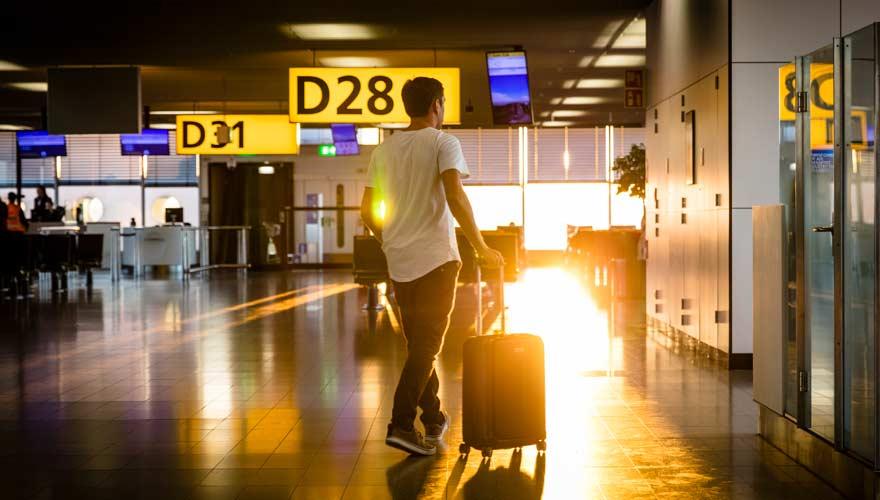 Einreisebestimmungen nach Kuba