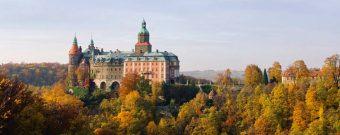 Polen Reisetipps