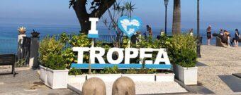 Urlaub trotz Corona: Erfahrungen im LABRANDA Rocca Nettuno Tropea in Kalabrien